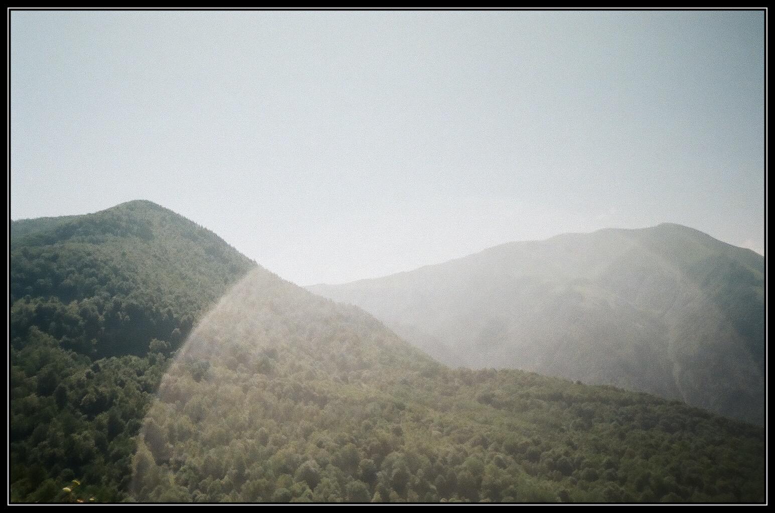 Arhyz_20173